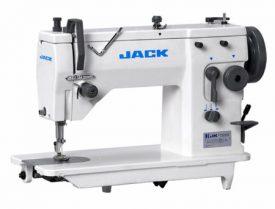 Jack JK-T20U53