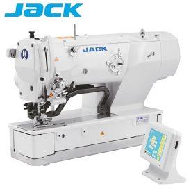 Jack JK-T782E(-Q)