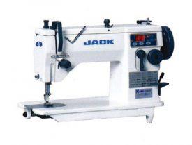 Juck JK-T20U53D