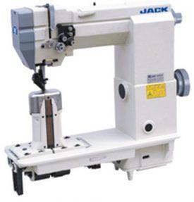 Jack JK-69920