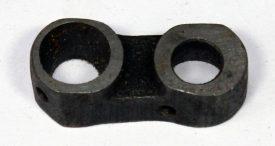 Подольские швейные машины (запчасти) Звено соединительное вилки 165311