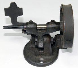 Подольские швейные машины (запчасти) Моталка 990367