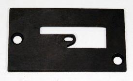 Подольские швейные машины (запчасти) Игольная пластина 310567