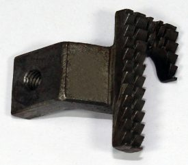 Подольские швейные машины (запчасти) Двигатель ткани 320323