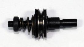 Подольские швейные машины (запчасти) Регулятор 912201