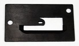 Подольские швейные машины (запчасти) Игольная пластина 310403