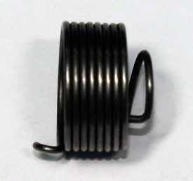Подольские швейные машины (запчасти) Пружина регулятора натяжения