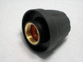 Comel Аварийный клапан-крышка 3/4' A0040 (ar48)