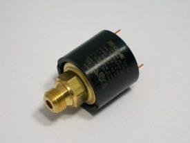 Comel Датчик давления CZ-A0072 (или C22)