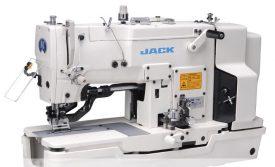 Jack JK-T781E-Q