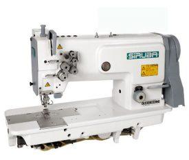 Siruba T828-72-064HL