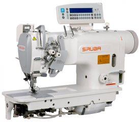 Siruba DT8200-45-064M/C-13