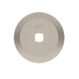 HOFFMAN Лезвие дисковое HF-125 (ГЕРМАНИЯ)