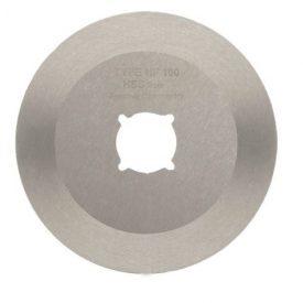 HOFFMAN Лезвие дисковое HF-100 96х22х1,1 мм (ПОЛЬША)