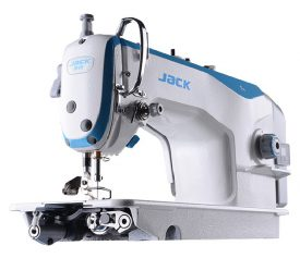 Jack JK-F4H-7