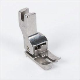 REACH/SUSEI Лапка для отстрочек CL20 (2 мм)