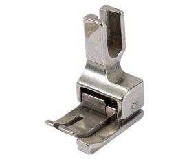 REACH/SUSEI Лапка для отстрочек CR70 (7 мм)