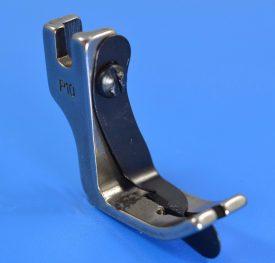 REACH/SUSEI Лапка для отстрочки P11 (36465) 1/16' (1,6 мм)