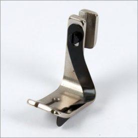 REACH/SUSEI Лапка для отстрочки P16 (36465) 3/8' (9,5 мм)