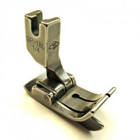REACH/SUSEI Лапка для отстрочки SP-18 1/8' (3,2 мм)