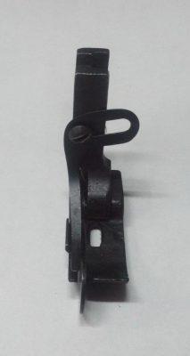 ОРША (Беларусь) Лапка с буртиком 2 мм левая (1022M)