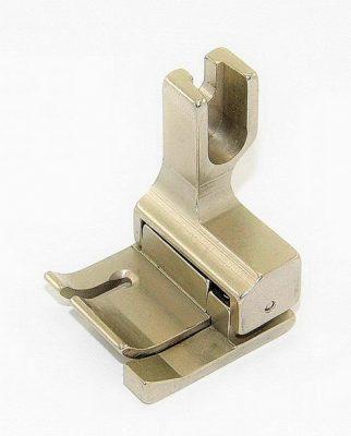 REACH/SUSEI Лапка для отстрочек CR130 (13 мм)