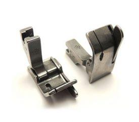 REACH/SUSEI Лапка для отстрочек SP-18N 1/8 (3,2 мм)