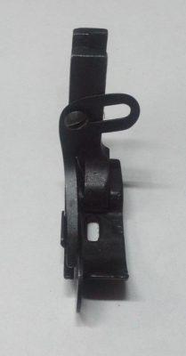 ОРША (Беларусь) Лапка с буртиком 1 мм левая (1022M)