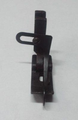 ОРША (Беларусь) Лапка с буртиком 2 мм правая (1022M)