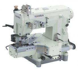 Kansai Special DX9902-3U/UTC-A/I90C-4-9B
