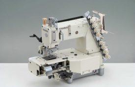 Kansai Special FX-4404PMD 1-1/4