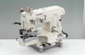 Kansai Special DX-9906MLH 3,2-7-3,2-7-3,2