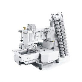 Kansai Special FX-4406P/UTC 1/4