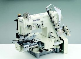 Kansai Special DX-9902-3U 5-13-13-13