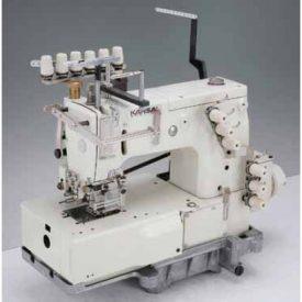 Kansai Special DFB-1403PSM-H 1/4' (6,4)