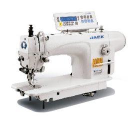 Jack JK-6380EHC-4Q (комплект)