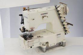 Kansai Special FBX-1104Р 1/4'' - 1'' - 1/4''