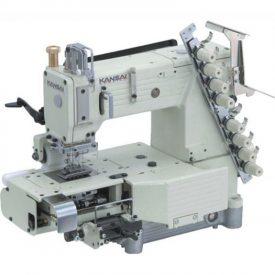 Kansai Special FX-4406PMD 1/4(6.4)