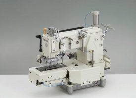 Kansai Special FX-4412P/UTC-A 1/4' (6,4) (серводивгатель I90M-4-98)