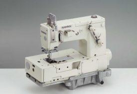 Kansai Special HDX1102 1/4' (6,4)