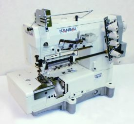 Kansai Special NW-8803GEK/MK1-3-01 1/4