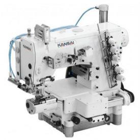 Kansai Special NC-1103GA 1/4 (6.4)