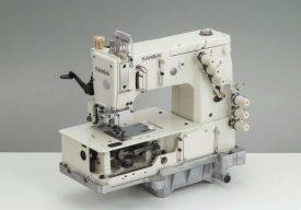 Kansai Special DVK1702PMD (7/32) 5,6 мм