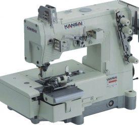 Kansai Special BLX-2202CW 1/4 (6,4мм)
