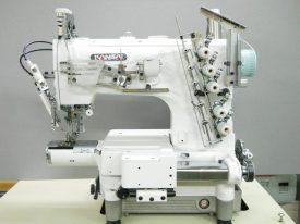 Kansai Special NC-1103GDA 7/32' (5,6)