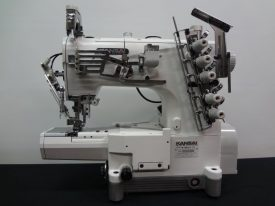 Kansai Special NR-9803GALK/UTA 1/4(6,4) (+серводвигатель GD60-9-KR-220)