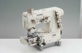 Kansai Special NR-9803GALK 1/4