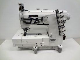 Kansai Special NR-9803GD 7/32