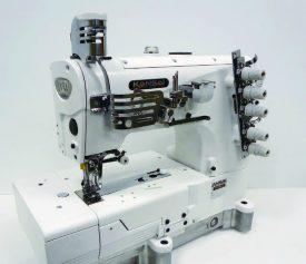 Kansai Special NW-8803GD 1/4' (6,4 мм)