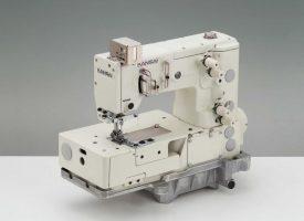 Kansai Special RX-9803A 7/32' (5,6)